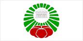 Qazivin Municipality